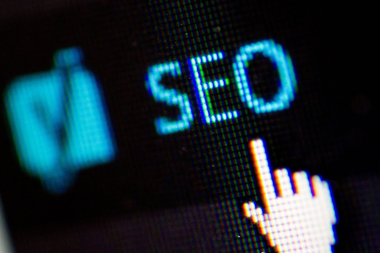 Your First Step In On-Page SEO – The Biginner's Guide