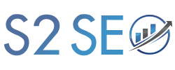 S2SEO-Logo2