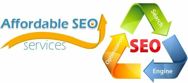 How to Find Affordable Small Business SEO Services
